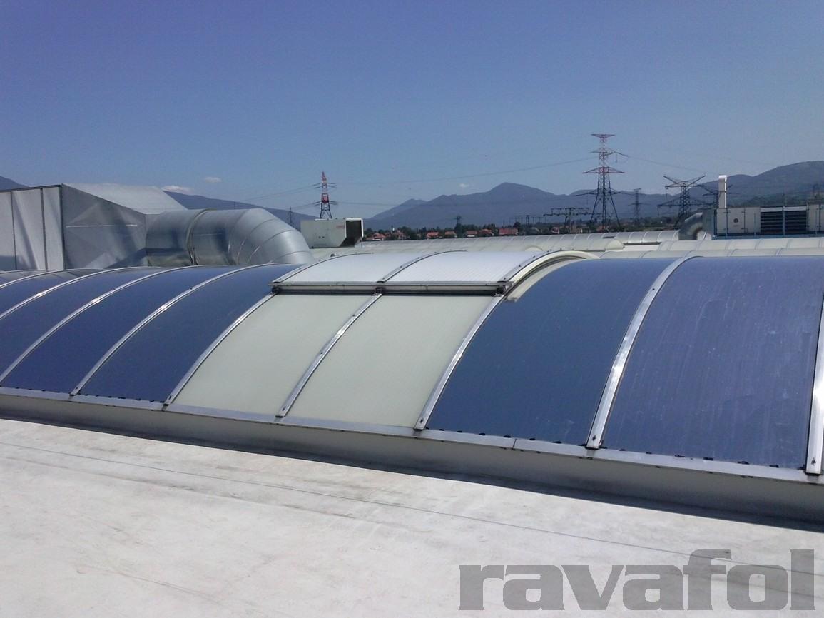 montaz_protislnecnej_okennej_folie_solar_met_ravafol_b_d39f894ffddf7352