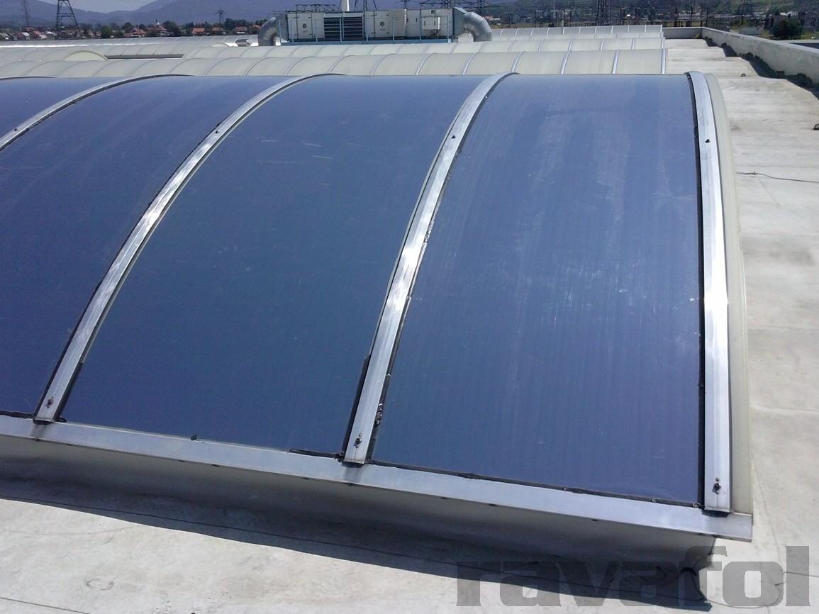 montaz_protislnecnej_okennej_folie_solar_met_ravafol_b_fd3dec39151ffedf