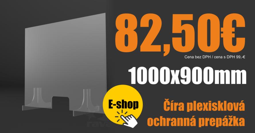 plexi_ochranne_bariery_dfc9232ec9c1b601